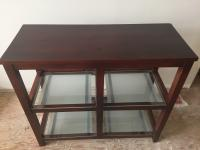 ***Console Table***