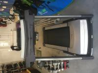 Treadmill Free motion T5.6