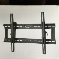 Tilting Wall Mount for Flat Screen tv's