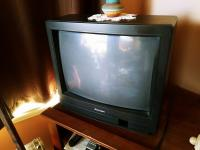 21 inch colour tube tvs