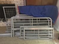 Metal Ikea Bunk Bed Frame