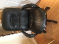 Free desk chairs
