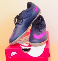 Nike Soccer Shoes - Youth