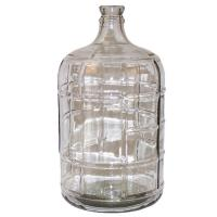 Italian Glass Carboys