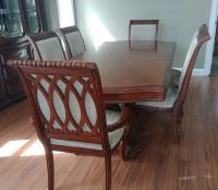 Used Dining Table for Sale