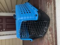 Petsmart Pet Carrier