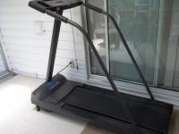 TREADMILL FOR FREE