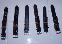 WATCH BANDS (6)