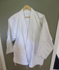 Heavy Weight Karate Gi