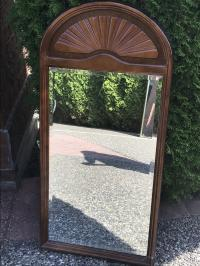 Beautiful Hall Mirror $40.00